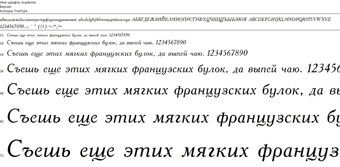 Каким шрифтом написать реферат наследственное право реферат скачать